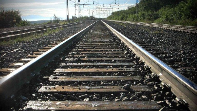 """بتكلفة 5 مليارات جنيه.. تنفيذ خط قطار """"الوادي الجديد - سفاجا"""""""