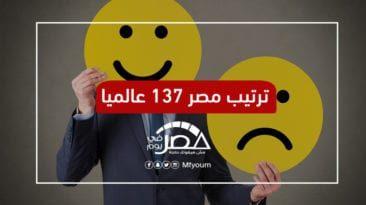 في اليوم العالمي للسعادة.. هذه مظاهر بهجة المصريين