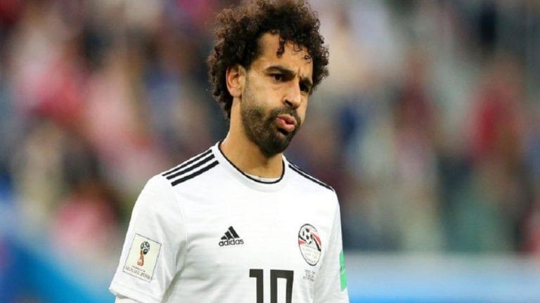 محمد صلاح يرد على الانتقادات الموجهة لتصريحاته الأخيرة