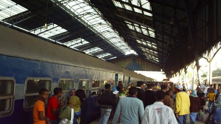 الحصاد: كامل الوزير يتولى حقيبة النقل.. ومصرع 6 مصريين في الطائرة الإثيوبية