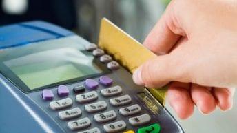 الحصاد: سداد رسوم الخدمات إلكترونيا.. والأرز والفول على بطاقات التموين
