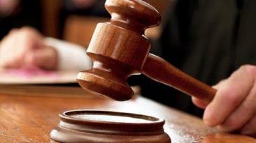 سجن رئيس مصلحة الجمارك السابق 10 سنوات لتقاضيه رشوة