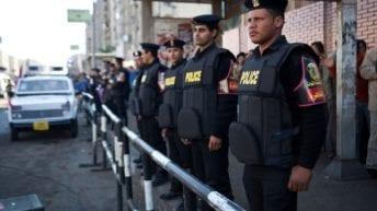 الحصاد: مقتل ضابط في النزهة.. ومصرع طالب في بيارة مدرسة