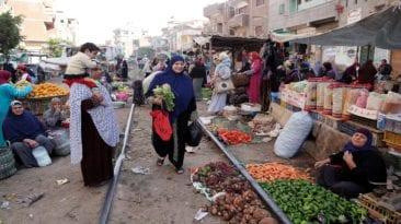 أسعار مصر في يوم الأحد 14 أبريل