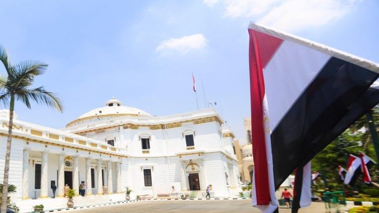 الحصاد: البرلمان يوافق على التعديلات الدستورية.. ومفاوضات على دعم بـ1.2 مليار دولار