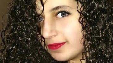 مريم مصطفى