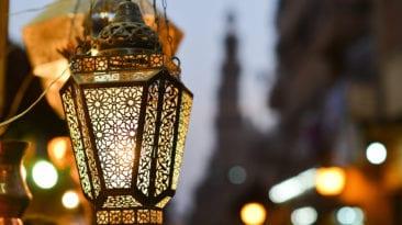 اعرف موعد أذان المغرب بالقاهرة والمحافظات يوم 20 رمضان