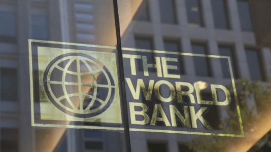 النقد الدولي يثمن برامج الحماية الاجتماعية في مصر