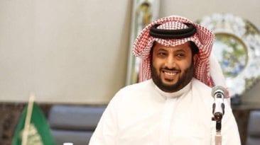 تفاصيل مسابقة تركي آل الشيخ لتلاوة القرآن: 148 دولة مشاركة