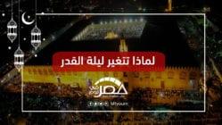 تساؤلات الصائمين.. العطور ومعجون الأسنان في نهار رمضان