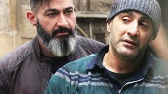 في أول أسبوع من مسلسلات رمضان.. 367 مشهد تدخين وتعاطي مخدرات