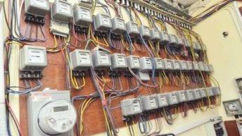 بلتون: خفض الدعم 50% بعد رفع أسعار الكهرباء