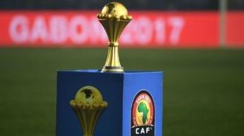تحديد أقصى عدد من التذاكر لكل فرد في بطولة الأمم الإفريقية