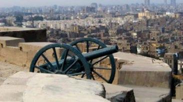 اعرف موعد أذان المغرب بالقاهرة والمحافظات يوم 6 رمضان