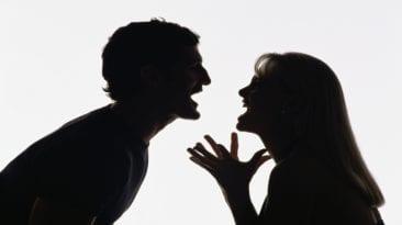 ارتفاع معدلات الطلاق