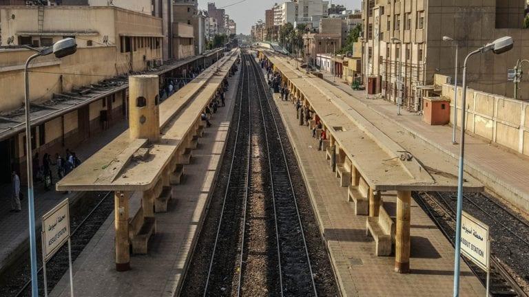 الحصاد: القوات المسلحة تعلن مقتل 47 تكفيريا.. وبدء طرح تذاكر قطارات العيد