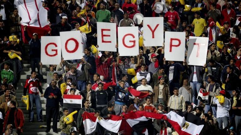تفاصيل إطلاق قناة تايم سبورت لنقل مباريات كأس الأمم