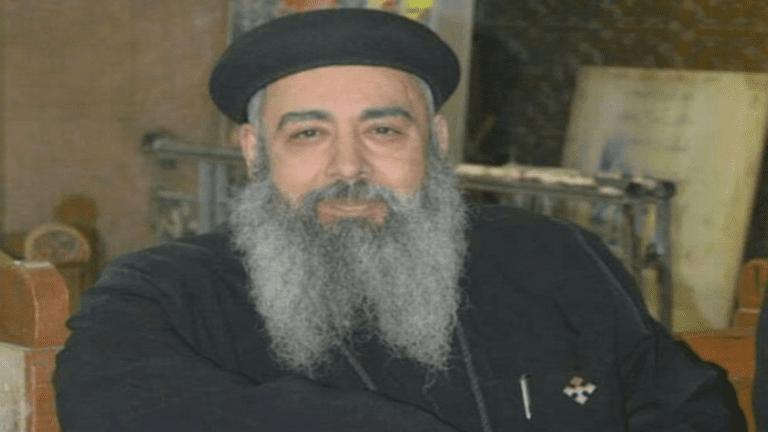 الحصاد: مقتل كاهن كنيسة بشبرا الخيمة.. وامتحانات أولى ثانوي بدون إنترنت