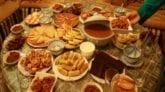 الطبخ في رمضان: عشرون نصيحة ذهبية لتوفير الوقت والجهد