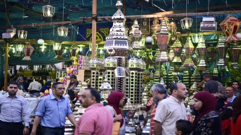 اعرف موعد أذان المغرب بالقاهرة والمحافظات يوم 3 رمضان