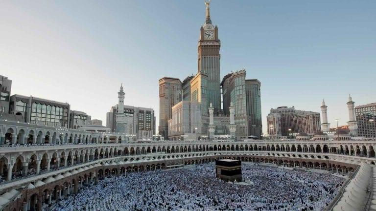 الحصاد: كعك وبسكويت العيد بالمجمعات الاستهلاكية.. ووقف تحصيل رسوم تكرار العمرة