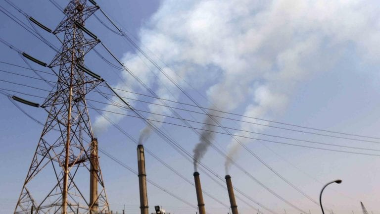 الحصاد: إعلان الزيادة الجديدة في أسعار الكهرباء.. واحتجاجات طلاب أولى ثانوي