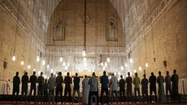 اعرف موعد أذان المغرب بالقاهرة والمحافظات يوم 26 رمضان