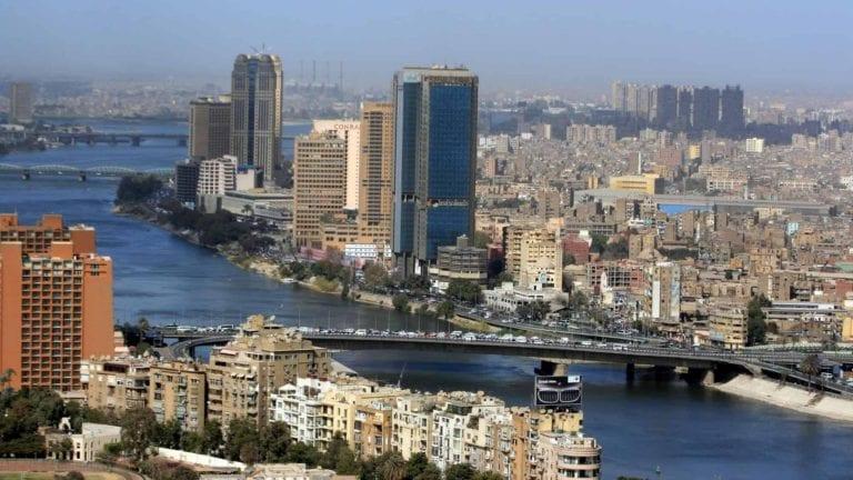 الحصاد: مطالبات بإلغاء رسوم حماية خام البيليت.. وبدء انكسار الموجة الحارة غدا