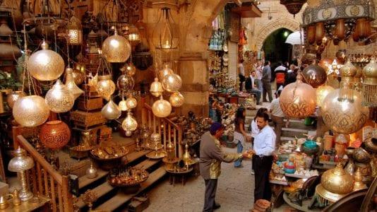 الحصاد: ارتفاع الدين الخارجي.. وتأييد امتداد عقود إيجار المحلات للورثة