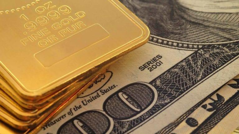 أسعار العملات والذهب اليوم الجمعة 7 يونيو