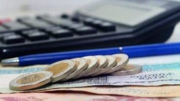 """""""المالية"""" تصدر قرارا بتعديل ضريبة الدخل: الموعد والتفاصيل"""