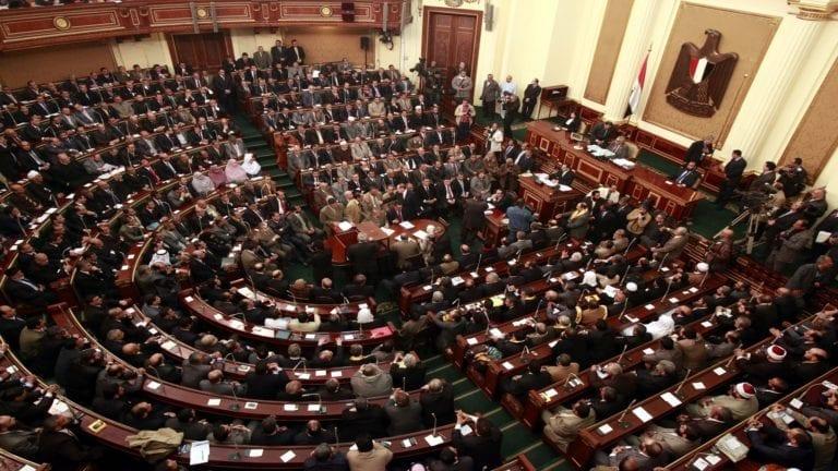 لجنة الخطة تعتمد موازنة مجلس النواب للعام المالي المقبل