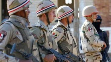 الإعلان عن قبول دفعة جديدة للتجنيد: المواعيد والشروط