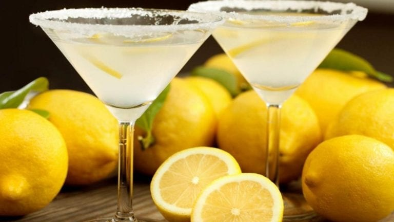 أسعار الليمون