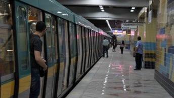 الحصاد: حظر تداول الدواجن الحية في يوليو.. وتعديل مواعيد مترو الأنفاق خلال أمم إفريقيا
