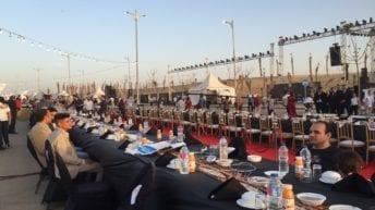 اعرف موعد أذان المغرب بالقاهرة والمحافظات يوم 29 رمضان