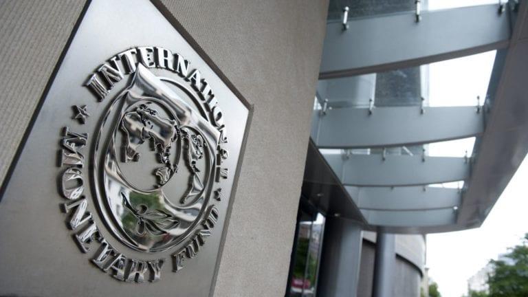 """مصر تسعى لاتفاق غير مالي مع """"النقد الدولي"""" بعد الشريحة الأخيرة"""