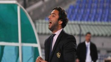 الأعلى للإعلام: أحمد حسام ميدو قد يدفع نصف مليون جنيه