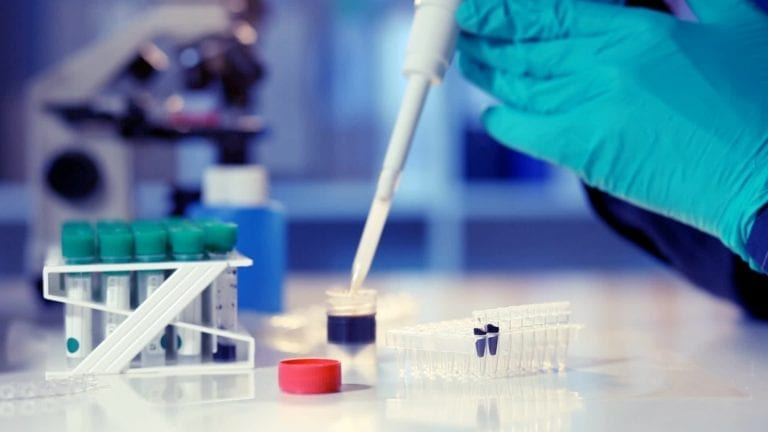 البرلمان يوافق على إنشاء هيئة تمويل العلوم والتكنولوجيا والابتكار