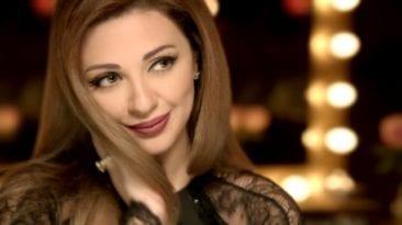 """عاصفة من الغضب ضد ميريام فارس بعد تصريح """"تقيلة على مصر"""""""