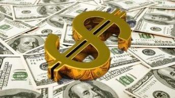 انخفاض أسعار الذهب