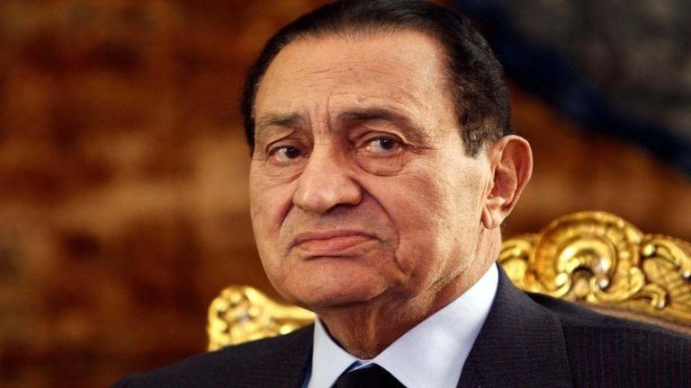 الحصاد: حقيقة وفاة حسني مبارك.. والإعلان عن أول كلية طب خاص بالأزهر