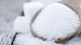 انخفاض السكر