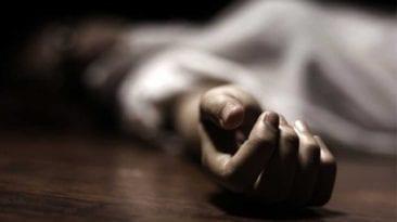 مقتل عروس في المنوفية بعد زفافها بـ24 ساعة - وكالات