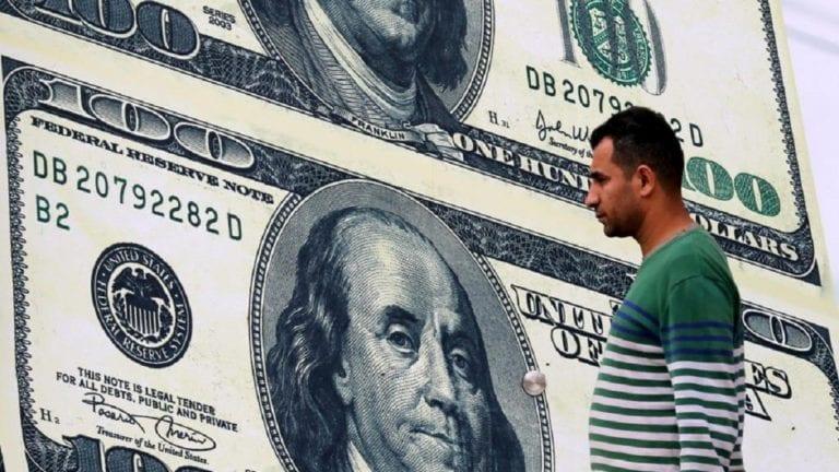 الحصاد: تراجع الاستثمار الأجنبي خلال 9 أشهر.. واعتماد الحد الأدنى للأجور
