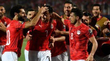 محمود تريزيجيه يستحوذ على اهتمام الأندية بعد طلب رسمي من واتفورد
