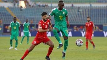 الجزائر والسنغال في نهائي أمم إفريقيا بعد إقصاء نيجيريا وتونس (فيديو)