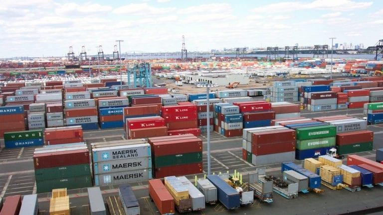 الحكومة تخصص 6 مليارات جنيه لرد أعباء الصادرات في الموازنة الجديدة