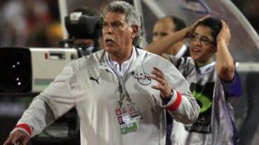 هل يعود حسن شحاتة لتدريب منتخب مصر؟