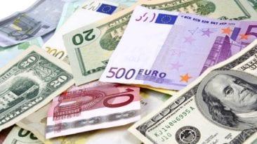 البنك المركزي يعلن حجم احتياطي النقد الأجنبي في يوليو الماضي